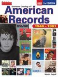 Goldmine Standard Catalog of American Records 1948-1991