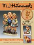 Figurines and Plates