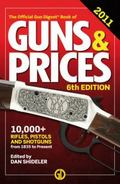 Gun Digest Book of Guns and Prices 2011