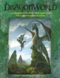 DragonWorld : Amazing dragons, advice and inspiration from the artists of DeviantART