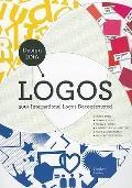 Design DNA - Logos : 300+ International Logos Deconstructed