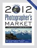2012 Artist's and Graphic Designer's Market