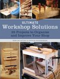 Popular Woodworking's Workshop Solutions