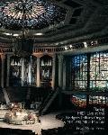 Playing Midi Live At The Rodgers Trillium Organ & Mx-200 Midi Module
