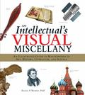 Porn for Intellectuals : A Scintillating Visual Reference to Art, History, Literature and Sc...