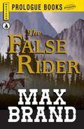 False Rider