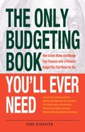 Only Budgeting Book You'll Ever Need