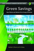 Green Savings : The Economic Power of Energy Efficiency