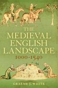 Medieval English Landscape