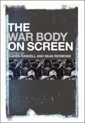 War Body on Screen