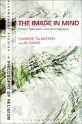 Image in Mind : Theism, Naturalism, and the Imagination