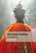 Daoist Tradition : An Introduction