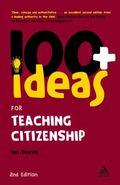 100+ Ideas for Teaching Citizenship