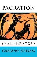 PAGRATION: (Pan+Kratos) (Greek Edition)