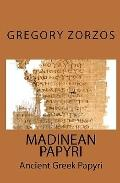 Madinean Papyri