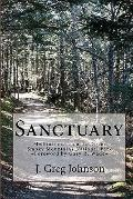 Sanctuary: Meditations From The Great Smoky Mountains National Park (Volume 1)