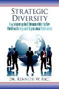 Strategic Diversity