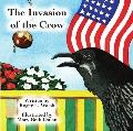 The Invasion of the Crow