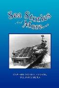 Sea Stories And More...