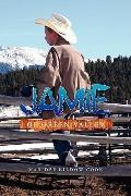 Jamie Of Green Valley