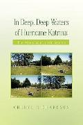 In Deep, Deep Waters of Hurricane Katrina