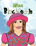 Miss Blacktooth