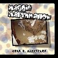 Maggie Marshmallow