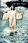 Is Jesus the I Am?