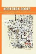 Northern Roots: African Descended Pioneers in the Upper Peninsula of Michigan