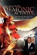 DEALING WITH DEMONIC ACTIVITY