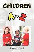 Children A to Z