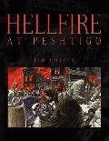 HELLFIRE AT PESHTIGO