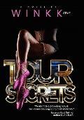 Tour Secrets