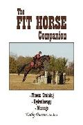 The Fit Horse Companion