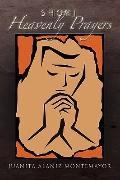 Short Heavenly Prayers