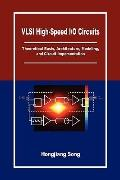 VLSI High-Speed I/O Circuits