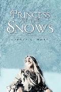 PRINCESS OF THE SNOWS