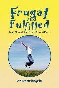 Frugal and Fulfilled