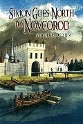 Simon Goes North to Novgorod