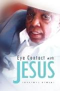 Eye Contact with Jesus