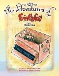 The Adventures of Finklefot