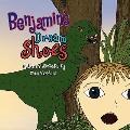 Benjamin's Dream Shoes