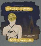 The Wings of the Sphinx (Inspector Montalbano Mysteries, Book 11)