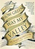 How Green Was My Valley (Library Edition)