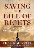 Saving the Bill of Rights: Exposing the Left's Campaign to Destroy American Exceptionalism (...