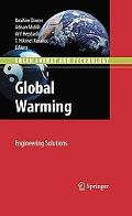 Global Warming: Engineering Solutions (Green Energy and Technology)