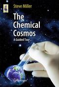 Chemical Cosmos : A Guided Tour