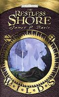 The Restless Shore (Forgotten Realms)