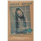 Prozac Nation: Young and Depressed in America : a Memoir