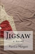 Jigsaw : With a new preface by the Author